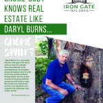 Iron Gate Real Estate  314-406-4637 | BUYWITHDARYL@GMAIL.COM